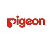 Pigeon - Our products - Platex