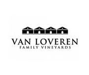 Van Loveren - Our products - Platex