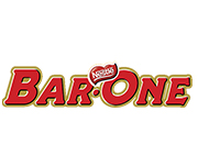 Bar-One - Our products - Platex