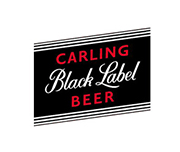 Carling Black Label Beer - Our products - Platex