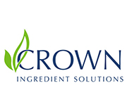 Crown Ingredient Solutions - Our products - Platex