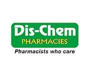 Dischem - Our products - Platex