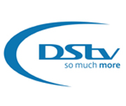 DSTV - Our products - Platex