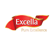 Excella - Our products - Platex