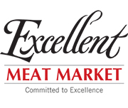 Excellent Meat Market - Our products - Platex