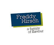 Freddie Hirsch - Our products - Platex