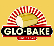Glo-Bake - Our products - Platex