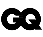 GQ - Our products - Platex
