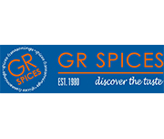 GR Spices - Our products - Platex