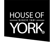 House of York - Our products - Platex