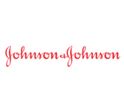 Johnson & Johnson - Our products - Platex