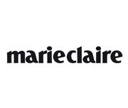 Marie Claire - Our products - Platex