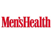 Men's Health - Our products - Platex