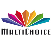 Multichoice - Our products - Platex