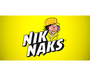 NikNaks - Our products - Platex