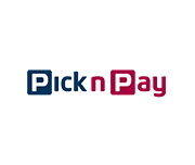 Pick 'n Pay - Our products - Platex