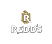 Redd's - Our products - Platex