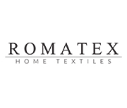 Romatex - Our products - Platex