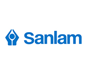 Sanlam - Our products - Platex