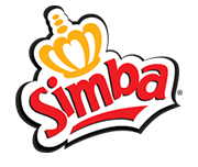 Simba - Our products - Platex