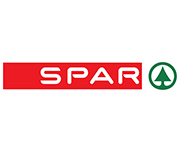 Spar - Our products - Platex