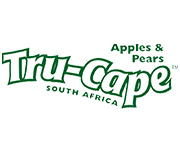 Tru-Cape - Our products - Platex