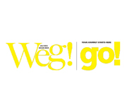 Weg / Go Magazine - Our products - Platex