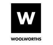 Woolworths - Our products - Platex