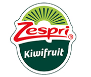 Zespri Kiwifruit - Our products - Platex